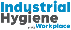 ih-in-the-workplace-logo.png