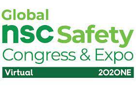nsc-event-logo2.jpg