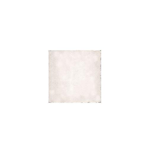 "Square (4"") Cement Tiles"