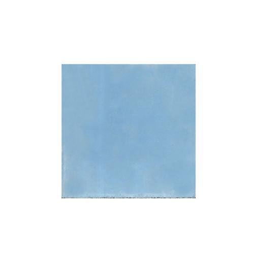 "Square (6"") Cement Tiles"