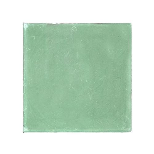 "Square (8"") Cement Tiles"
