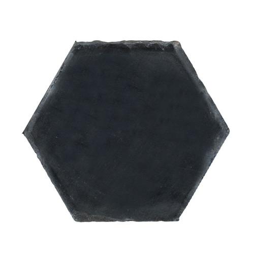 "Hexagon (8"") Cement Tiles"