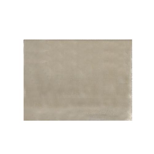 "Rectangle (6x8"") Cement Tiles"