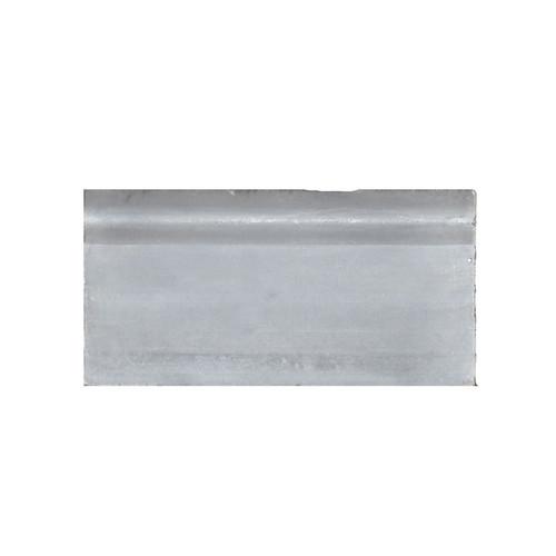 """Molding (4x8"""") Cement Tiles"""