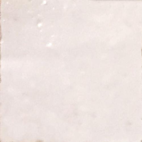 4x4 WHITE MOSAIC TILES
