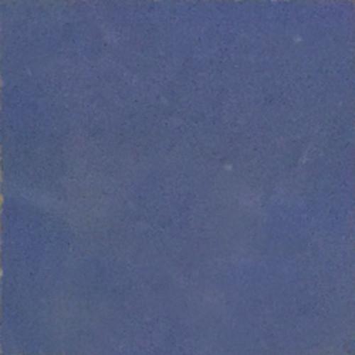 HAN BLUE