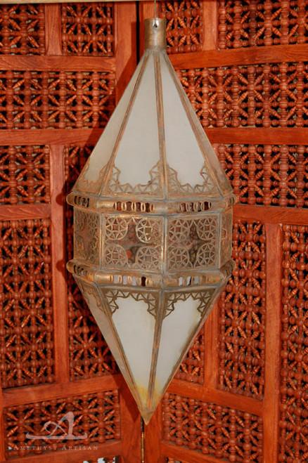 EBSEN PENDANT LAMP