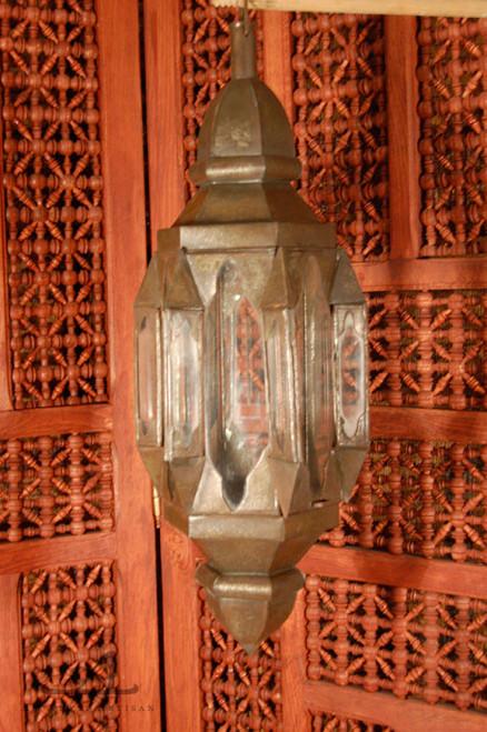 MINI CASABLANCA PENDANT LAMP