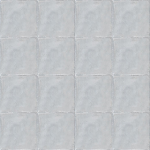SOLID GREY CEMENT TILES