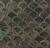 """SCALLOPS CAMO GREEN (2"""") MOSAIC TILES"""