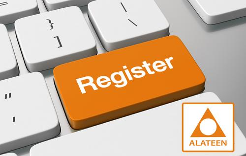 Alateen Registration: Please add each guest individually