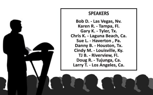 speakers2.png