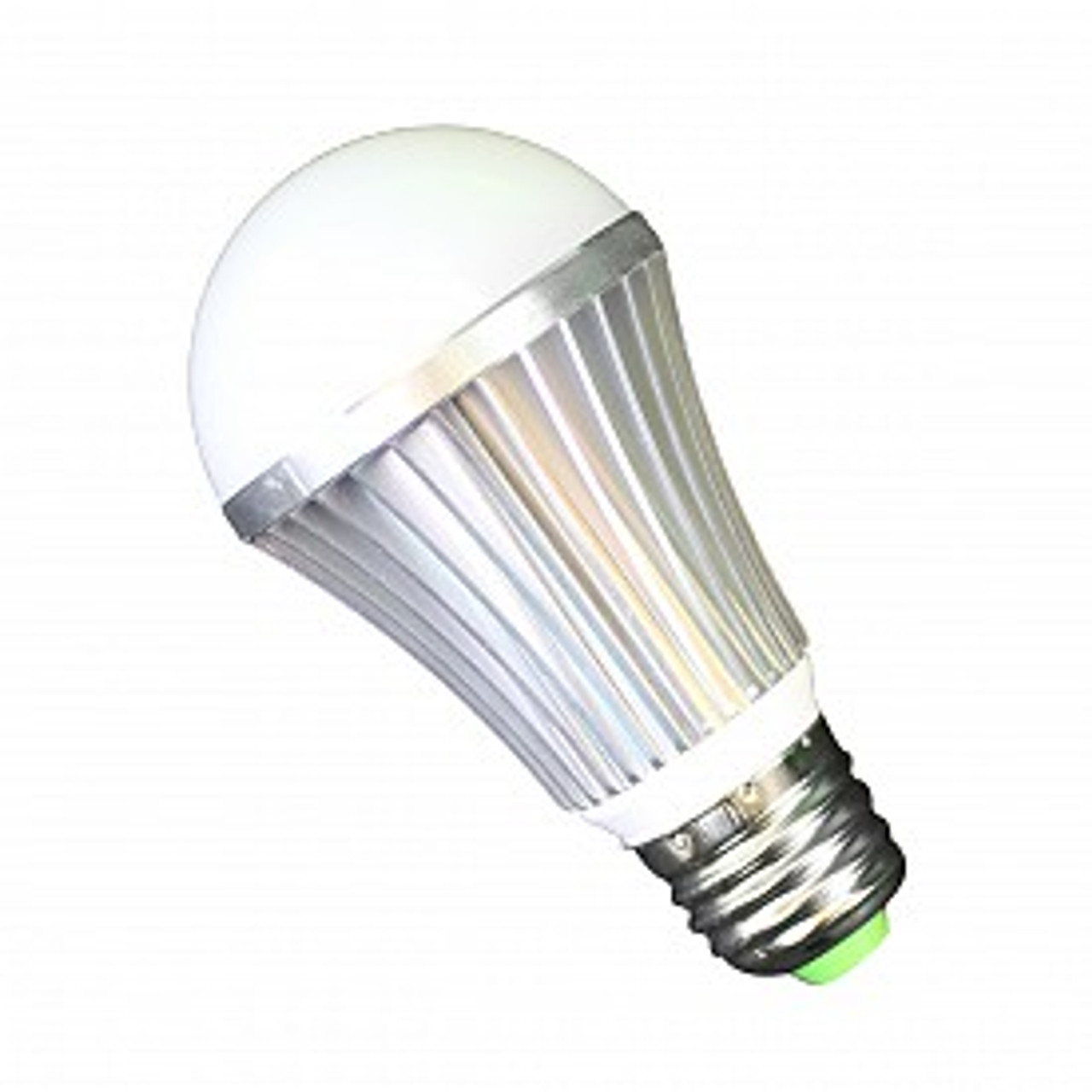 Illuminati Super Green 5W LED Night Light for 50.75 at Lightingandsupplies.com