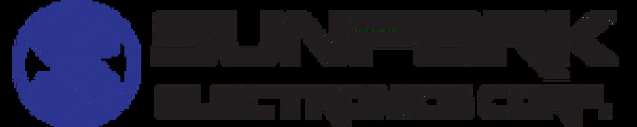 "LED Ceiling Fixture, 48 Watt, 4000 Lumen, 4000 Kelvin, 4 finish option set,32.3"" x 18.1"" x 4.3"", Energy Star, 5 Year Warranty, DC032D-4000K   Sunpark Electronics for 149.7 at Lightingandsupplies.com"