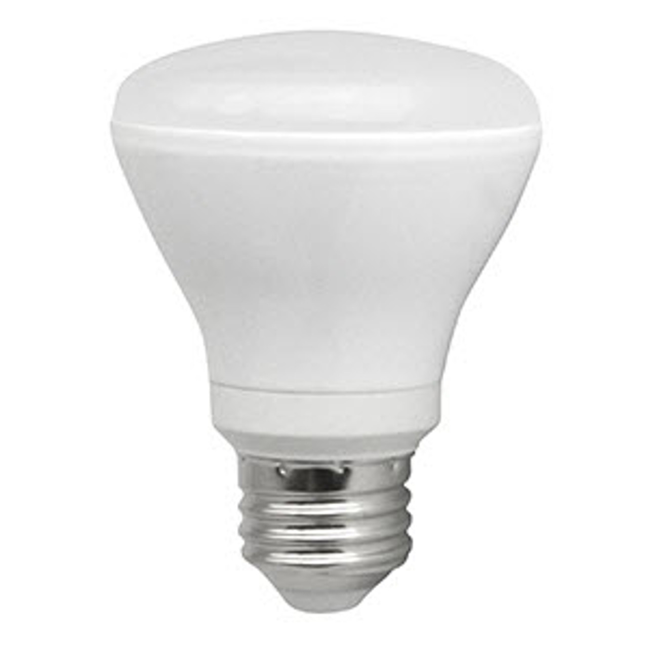 R Light Bulbs