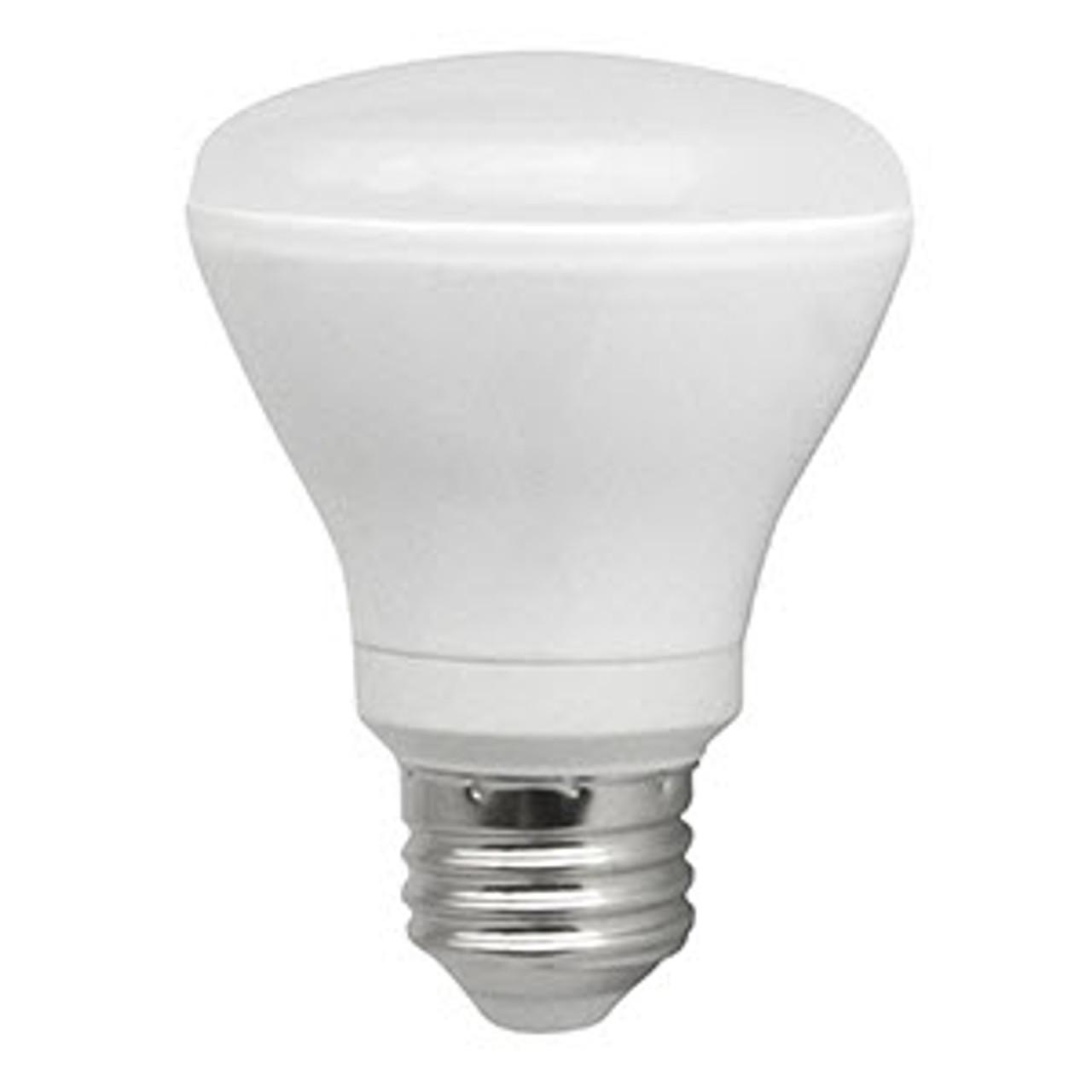 R Light Bulbs