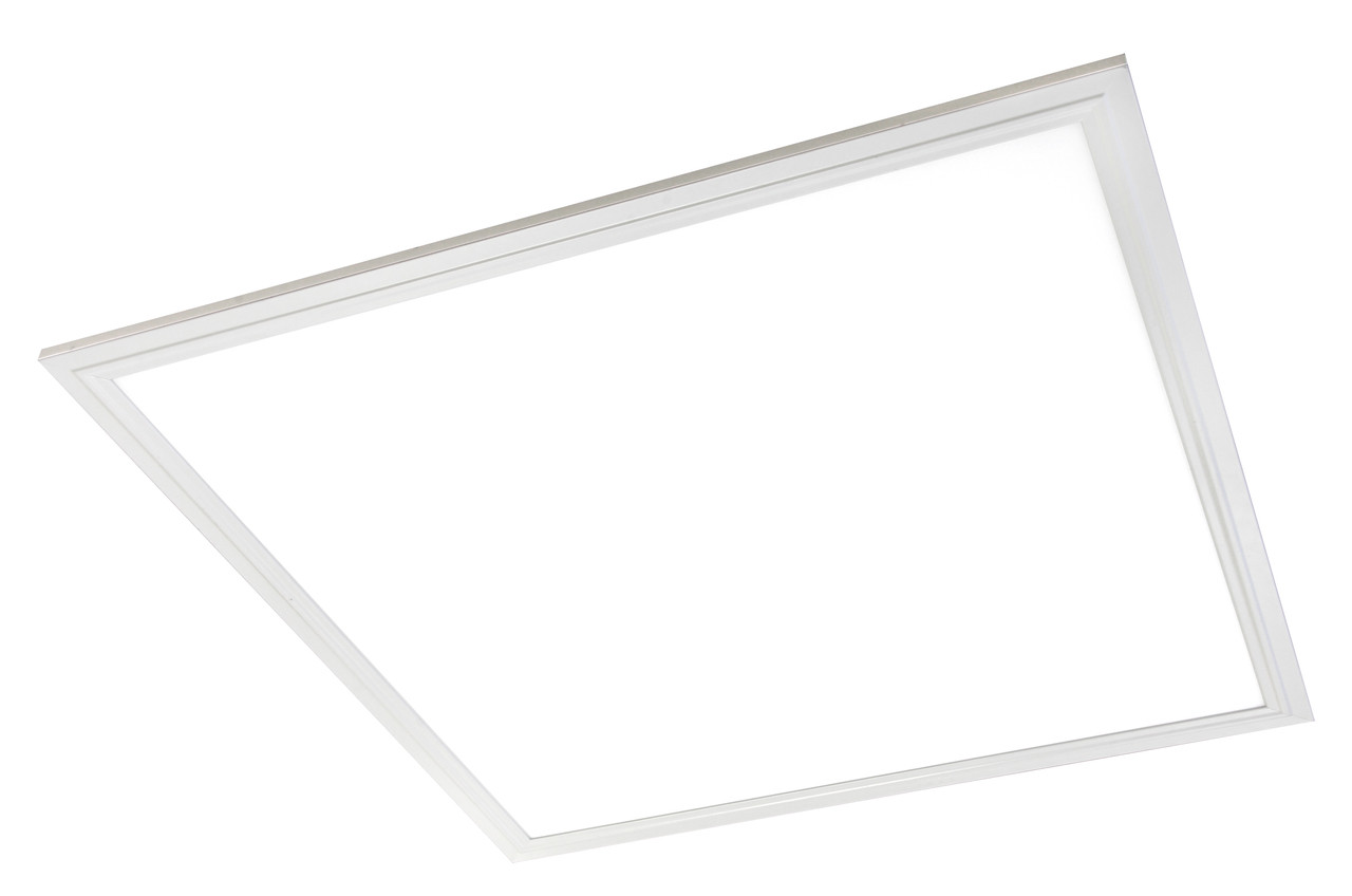Flat Panel Lights
