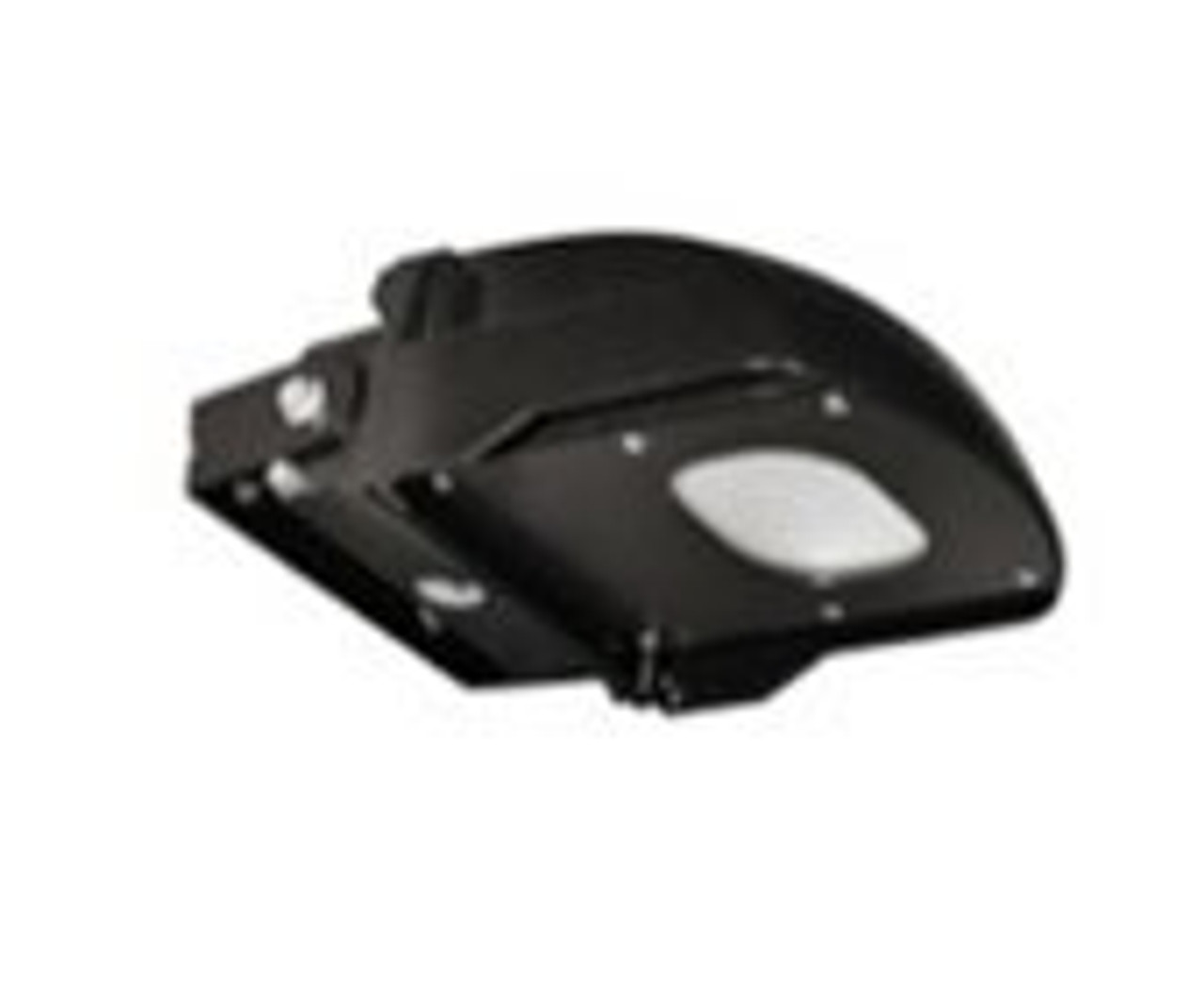 NaturaLED LED-FXWP35/57K 35W While Supplies Last Close-out items 2788 Lumens, 120-277V, 5506K or 7012 or LED-FXWP35/57K or NaturaLED