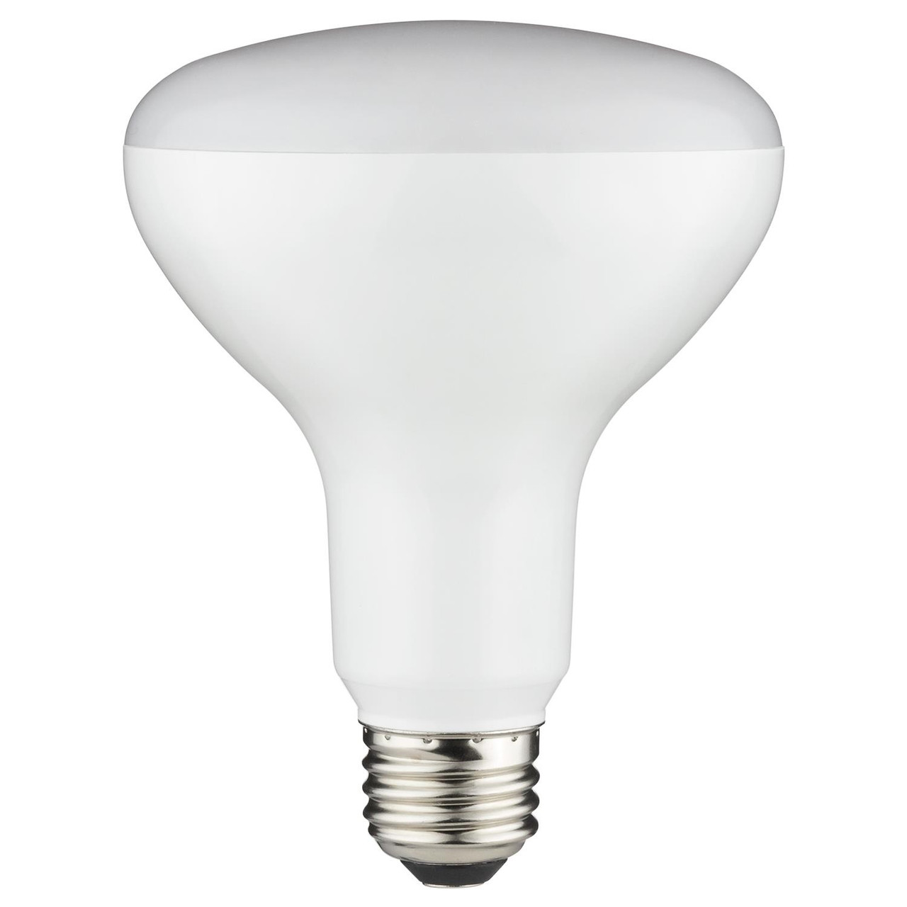 BR Light Bulbs