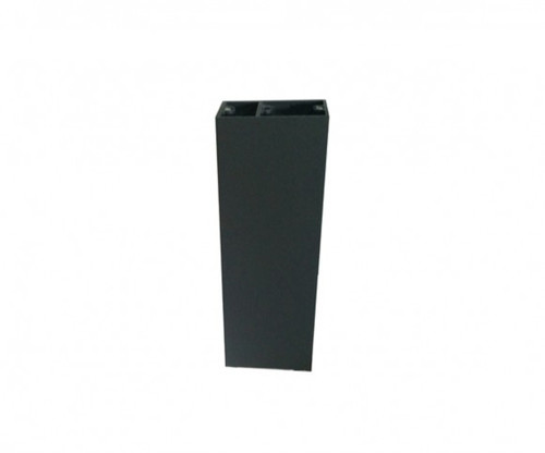 10 inch Arm Mount (AM10) for 104 at Lightingandsupplies.com
