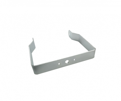 Handle Yoke Mount for FLXXL Fixture for 70 at Lightingandsupplies.com