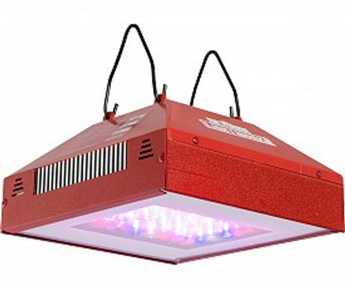 SolarStorm 220W FullCycle LED Growlight Fixture, 90-277V