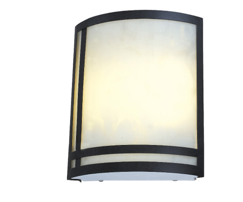 16w Wall Sconce Fixture MDF021D-3000K (Energy Star)