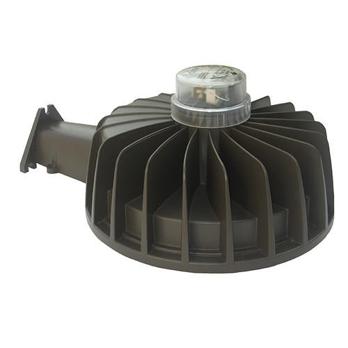 30w LED Barn Downlight DBARN 150w equivalent 3300 lumens 5000K (DLC) for 188.89 at Lightingandsupplies.com