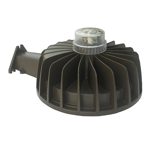 50w LED Barn Downlight DBARN 250w equivalent 5500 lumens 5000K (DLC) for 264.44 at Lightingandsupplies.com