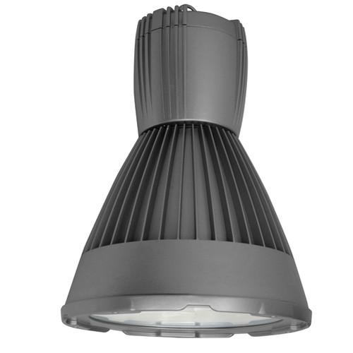 40w LED Highbay BLLT-LED BULLET IP65 HIGH BAY 150-175w Equivalent 4,000 lm (DLC) for 500 at Lightingandsupplies.com