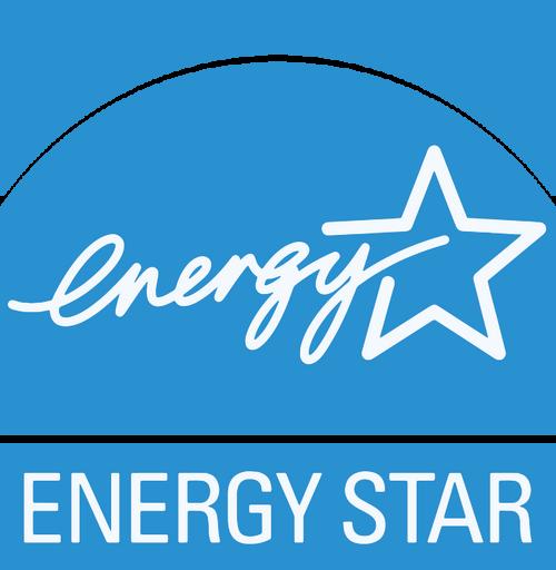 LED Lighting | Energy Star | LightingAndSupplies.com