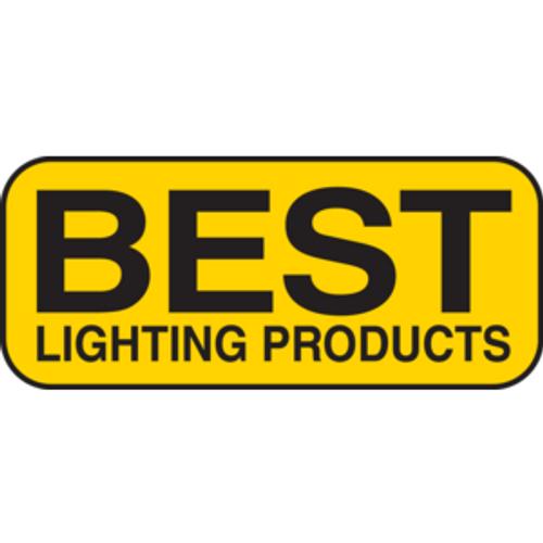 Best Lighting Products | LightingAndSupplies.com