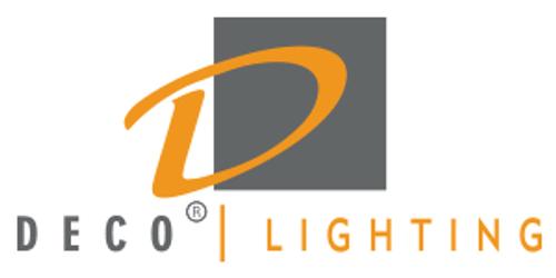 Deco Lighting   LightingAndSupplies.com