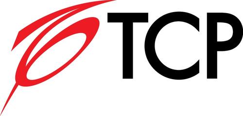 TCP + QLS   LightingAndSupplies.com