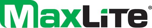 Maxlite | LightingAndSupplies.com