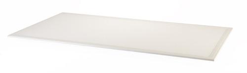 40W, 2x4 LED Panel Light, 5000K, 5000 lumens, DLC Premium, 120-277, PanelEdge, KT-PLED40-24-850-VDIM-P   Keystone Tech for 139.9 at Lightingandsupplies.com