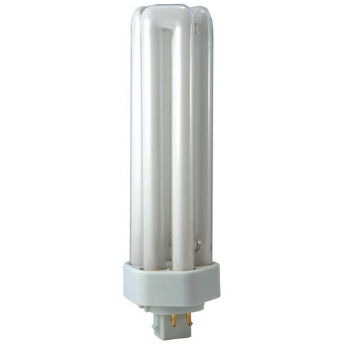 EiKO TT42/35 42W Triple-Tube 3500K Gx24Q-4 Base Fluorescent, TT42/35 or EiKO