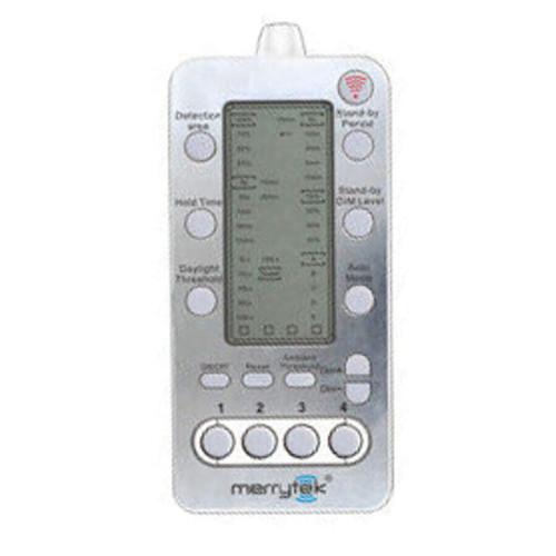 EiKO SEN-S1-RC2 Remote Control For S1B Sensors, SEN-S1-RC2 or EiKO