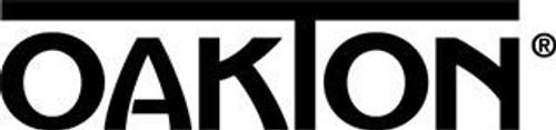 Hydrofarm OK3565301 Oakton pH 4.01 Buffer Solution, Singles Calibration pouches, case of 20 OK3565301 or Oakton