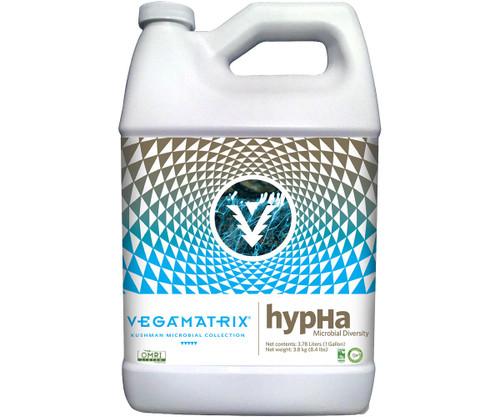 Hydrofarm VX81020 Vegamatrix hypHA Microbial, 5 gal VX81020 or Vegamatrix