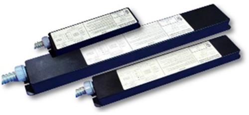 Big Beam Emergency Lighting ELB11 Emergency Backup Drivers ELB11 11W LED BACKUP DRIVER or ELB11 or BIGBEAM