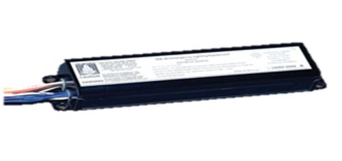 Big Beam Emergency Lighting EFB40-2 Emergency Backup Ballast EFB40-2 1300LMS FLUORESCENT BACKUP BALLAST or EFB40-2 or BIGBEAM