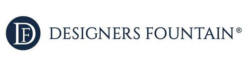 Designers Fountain Pro Plus Logo