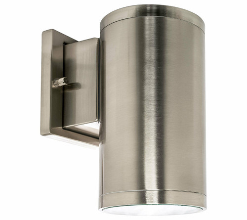 Westgate WMC-DL-15W-30K-BN CYLINDER LIGHTS Die-cast aluminum 70,000 hours or WMC-DL-15W-30K-BN or Options Available or Westgate