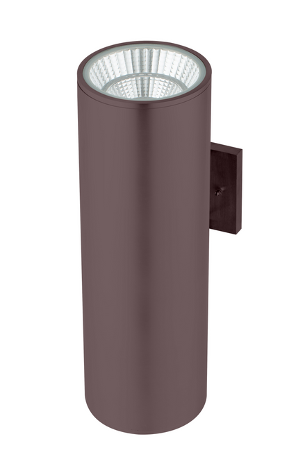 Westgate WMCL-UDL-MCT-BR CYLINDER LIGHTS Die-cast aluminum or WMCL-UDL-MCT-BR or Options Available or Westgate