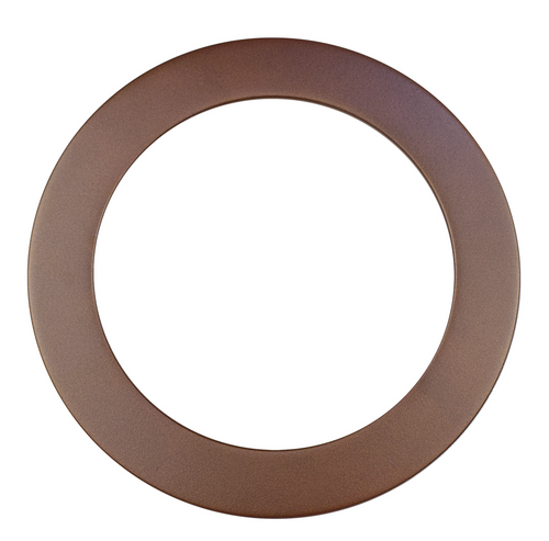 Westgate FML-R10-TRM-BR 10 ROUND TRIM FOR FML-R10 SERIES -BRONZE or FML-R10-TRM-BR or Options Available or Westgate