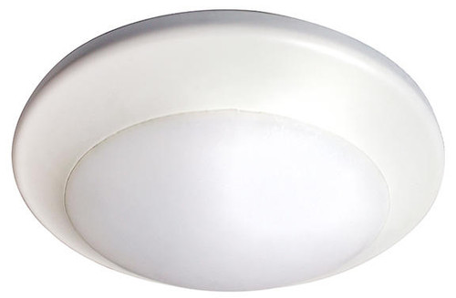 Westgate DLS6-30K-BN LED DISC DOWNLIGHT 4