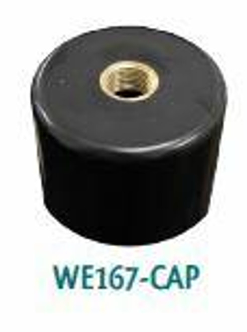 Westgate WE167-CAP Cap only for WE167 - or WE167-CAP or Options Available or Westgate