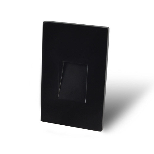Westgate SLT-B-ORB VERTICAL RECESSED TRIM , OIL-RUBBED BRONZE Precision-Cast Aluminum or SLT-B-ORB or Options Available or Westgate