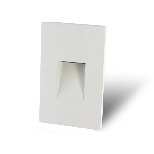 Westgate SLT-B-WH FACE PLATES WHITE FINISHED Precision-Cast Aluminum or SLT-B-WH or Options Available or Westgate